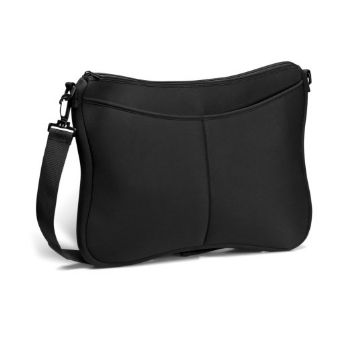 Terranova Laptop Sleeve